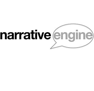 narrative engine logo small