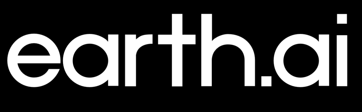 earth.ai logo